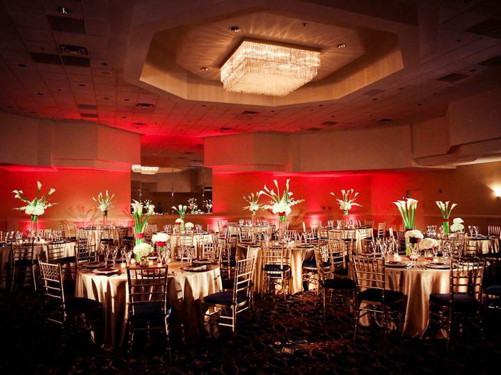 Tmx 1422888082746 Centennial Peabody, MA wedding venue