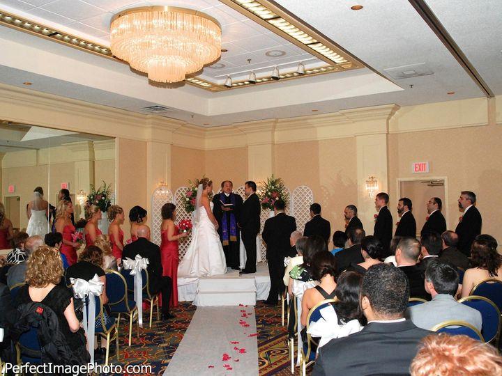 Tmx Ceremony1 51 177651 157894363960154 Peabody, MA wedding venue