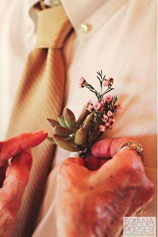 Tmx 1354750907612 Website7 Austin wedding planner