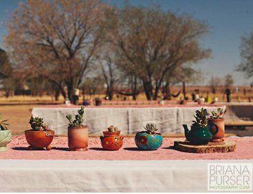 Tmx 1354750910670 Website8 Austin wedding planner