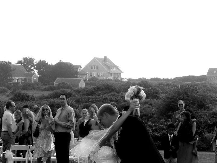 Tmx 1354750950780 Website10 Austin wedding planner