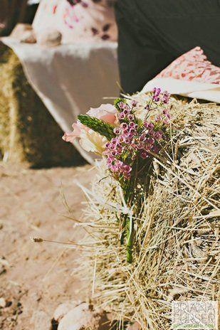 Tmx 1354750967773 Website11 Austin wedding planner