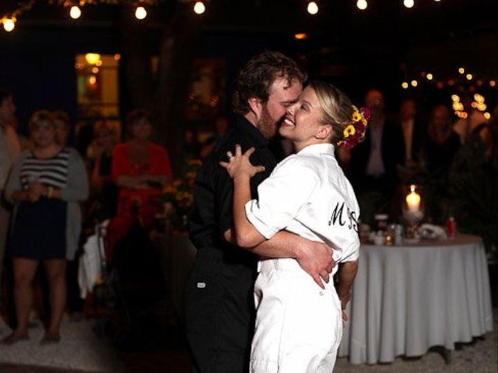 Tmx 1354751035751 Website14 Austin wedding planner