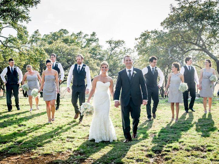 Tmx 1445629570275 Dsc5182 Austin wedding planner