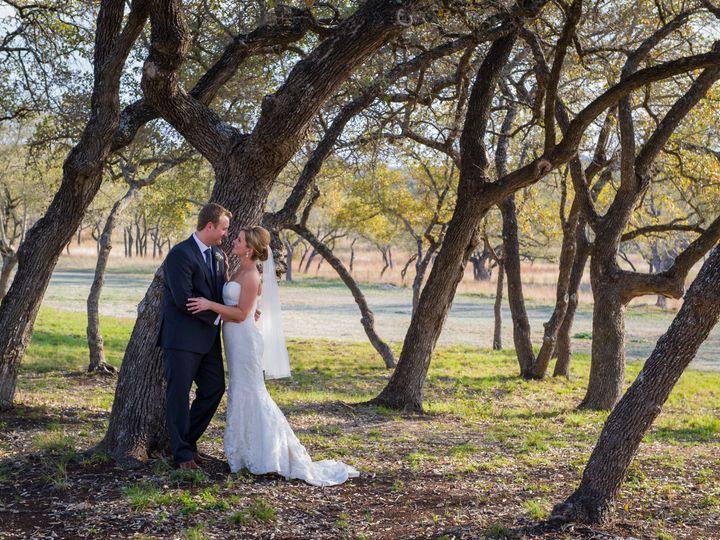 Tmx 1445629618673 Dsc5327 Austin wedding planner