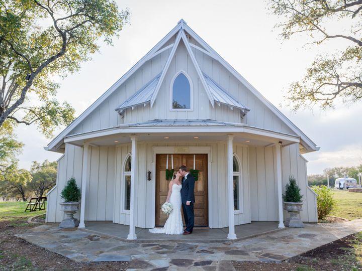 Tmx 1445629697554 Dsc5458 Austin wedding planner