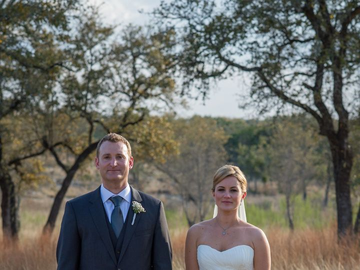 Tmx 1445629746347 Dsc5508 Austin wedding planner