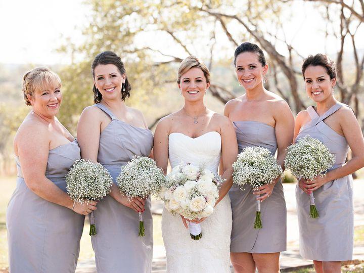 Tmx 1445629807839 137saraatkins1303230669 Austin wedding planner