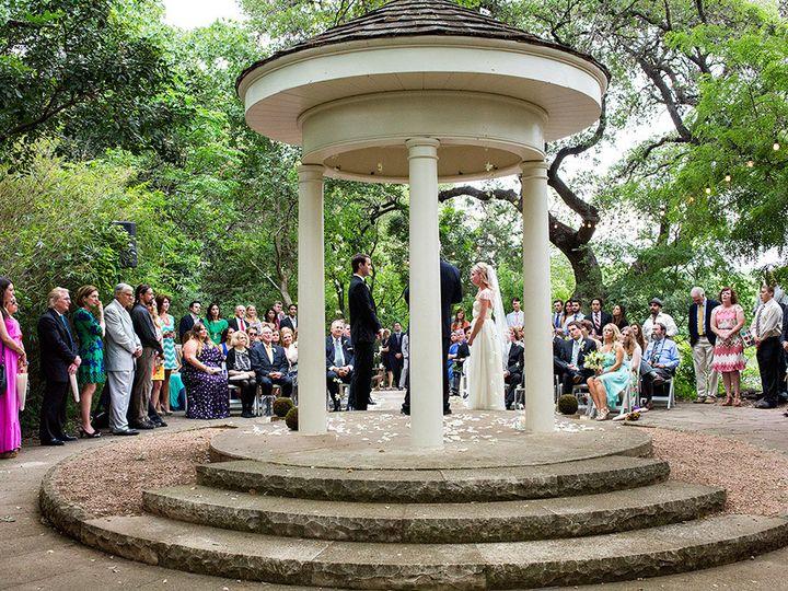 Tmx 1445629846528 130427 1755 22 Austin wedding planner