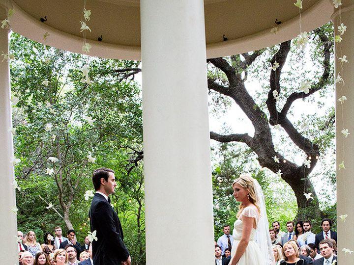 Tmx 1445629861325 130427 1755 48 Austin wedding planner