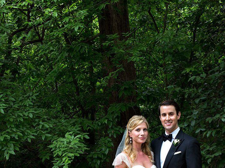 Tmx 1445629900194 130427 1813 26 Austin wedding planner