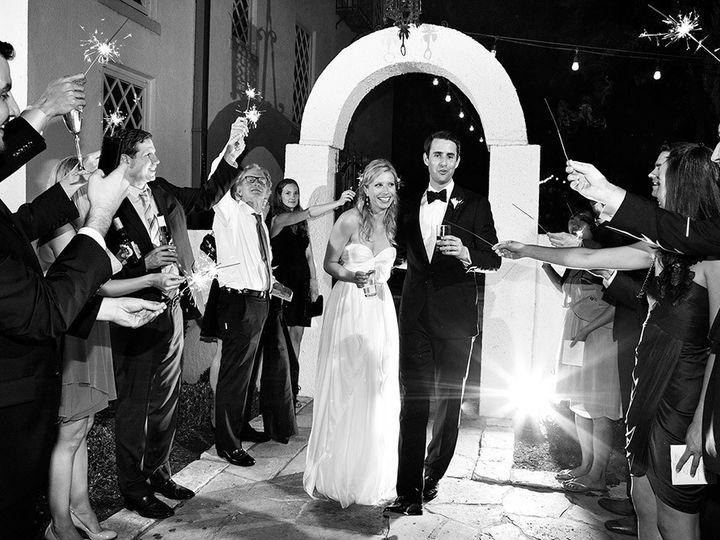 Tmx 1445629966309 130427 2245 35 Austin wedding planner