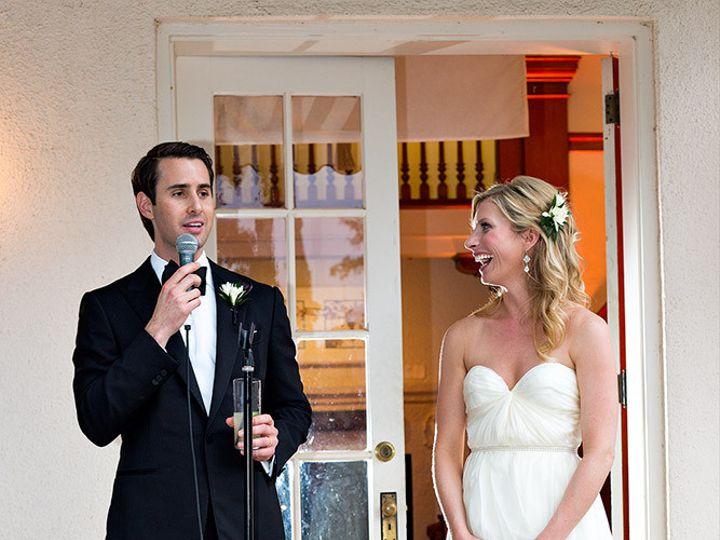 Tmx 1445631870727 130427 1936 17 Austin wedding planner