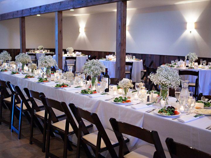 Tmx 1445632001282 604saraatkins1303231426 Austin wedding planner