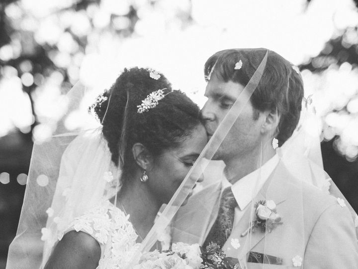 Tmx 1445633710425 Lewchan 6 Austin wedding planner