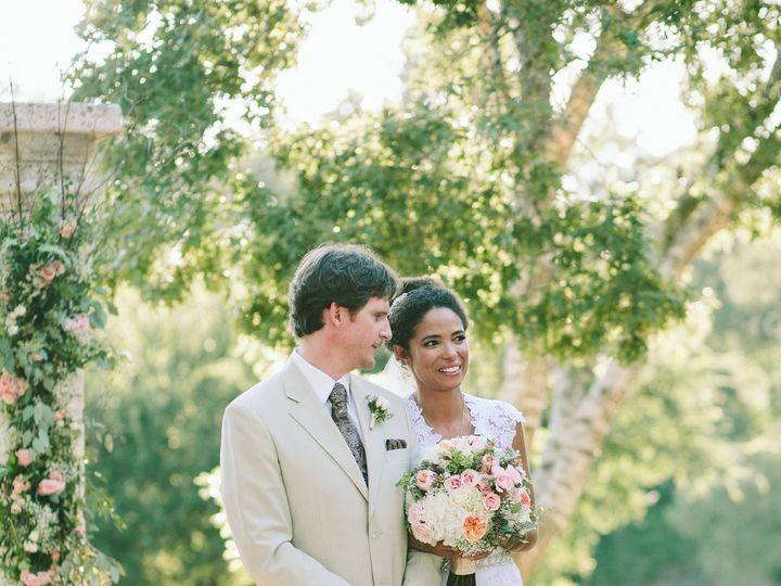 Tmx 1445633742505 Az7b3595 Austin wedding planner