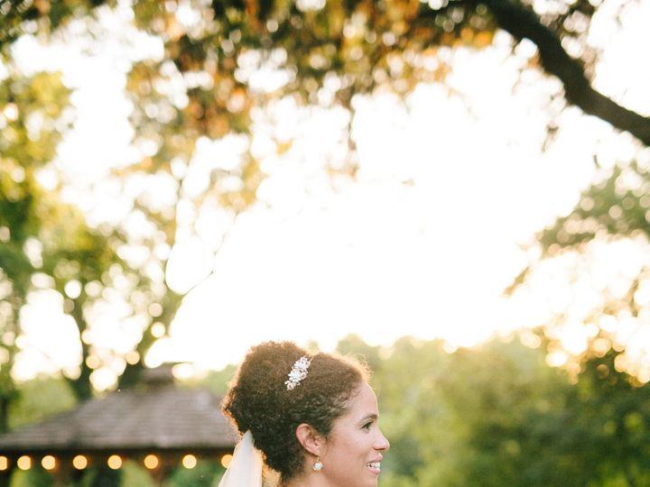 Tmx 1445633778669 Img5551 Austin wedding planner