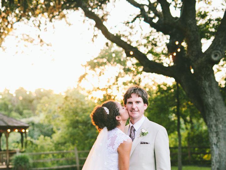 Tmx 1445633823517 Img5608 Austin wedding planner