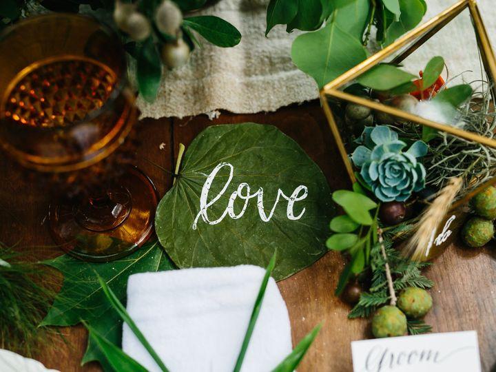 Tmx 1445633944303 Lewchan 15 Austin wedding planner
