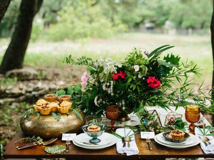 Tmx 1445633978222 Lewchan 18 Austin wedding planner