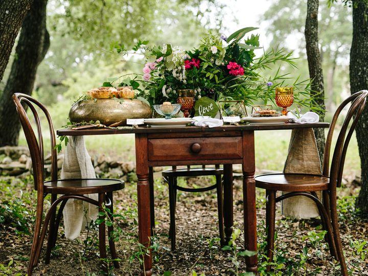 Tmx 1445634017140 Lewchan 20 Austin wedding planner