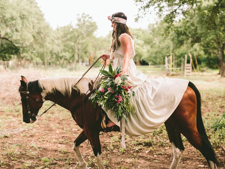 Tmx 1445634054147 Lewchan 147 Austin wedding planner