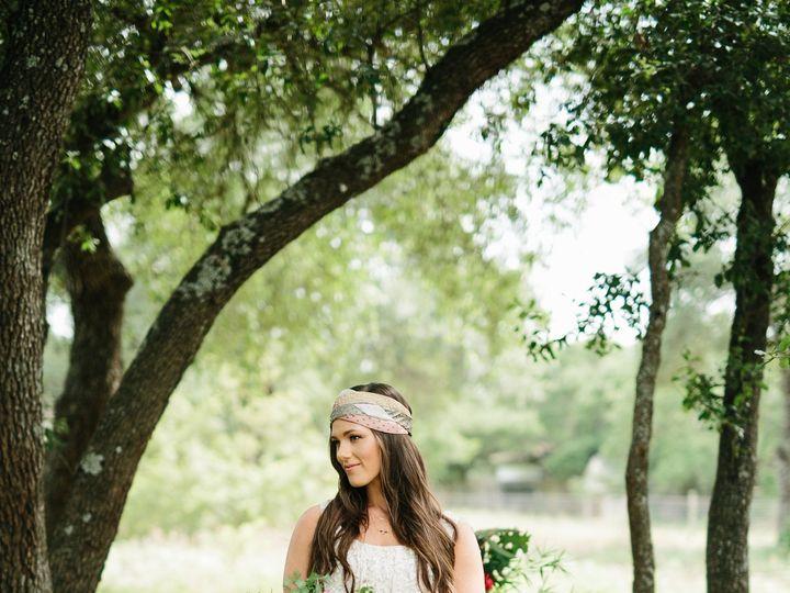 Tmx 1445634168443 Lewchan 57 Austin wedding planner