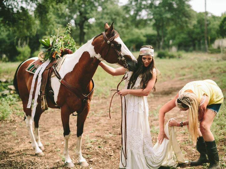 Tmx 1445634204631 Lewchan 95 Austin wedding planner