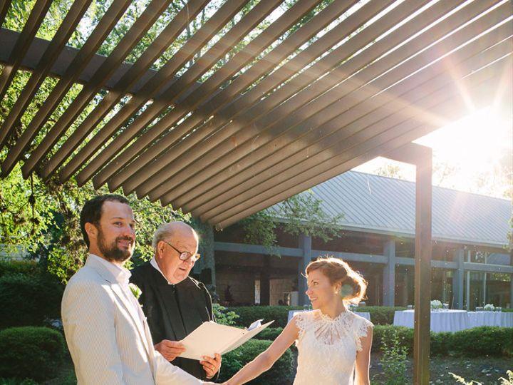 Tmx 1445635598363 Lauraandrewwedding 112 Austin wedding planner