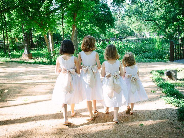 Tmx 1445635609685 Lauraandrewwedding 5 Austin wedding planner