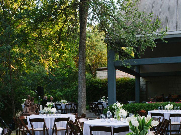 Tmx 1445635901565 Lauraandrewwedding 149 Austin wedding planner