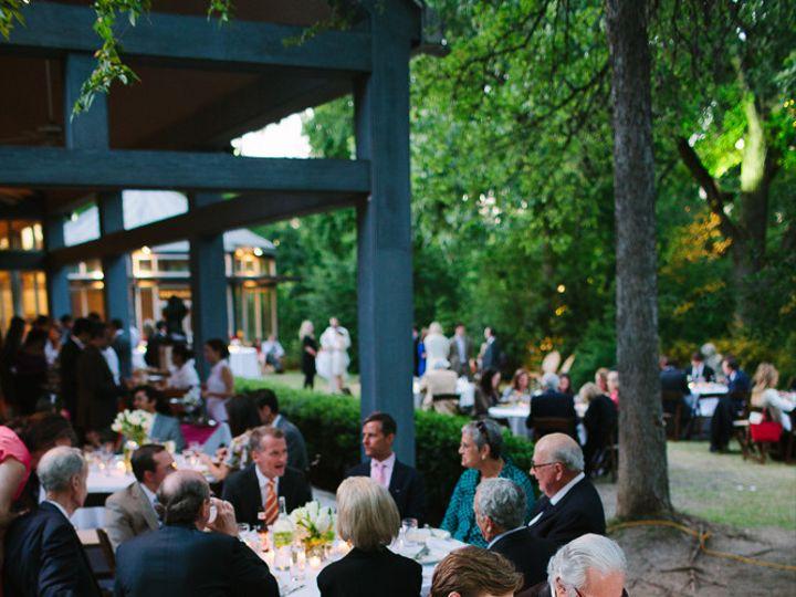 Tmx 1445635914214 Lauraandrewwedding 168 Austin wedding planner