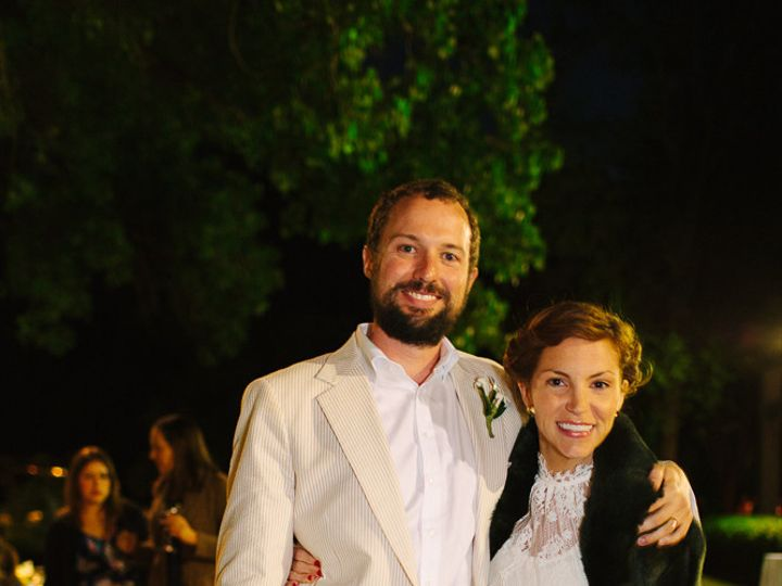 Tmx 1445635935963 Lauraandrewwedding 171 Austin wedding planner