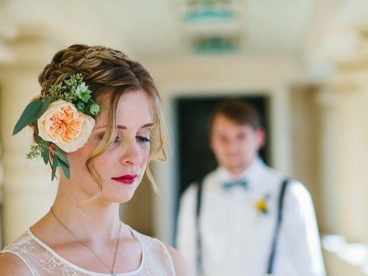 Tmx 1445636036696 2769lewchan Austin wedding planner