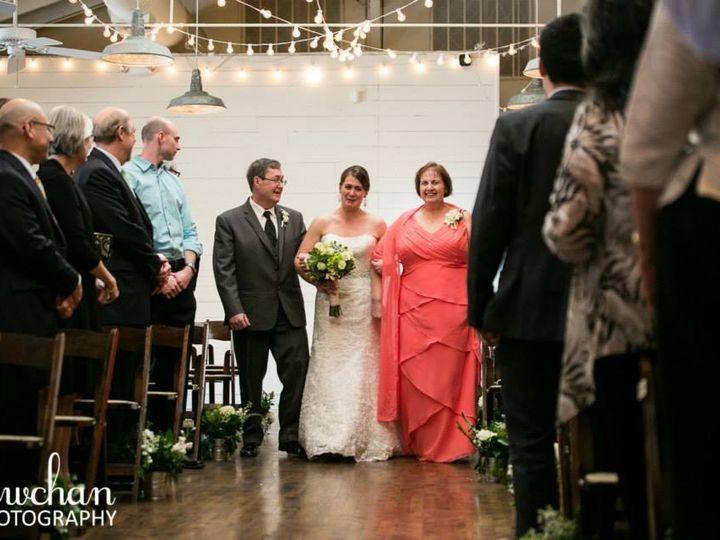 Tmx 1445636060088 296316561109577587411331791583n Austin wedding planner