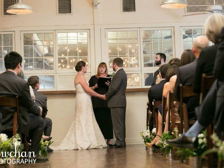 Tmx 1445636066298 988836656111324425371447541116n Austin wedding planner