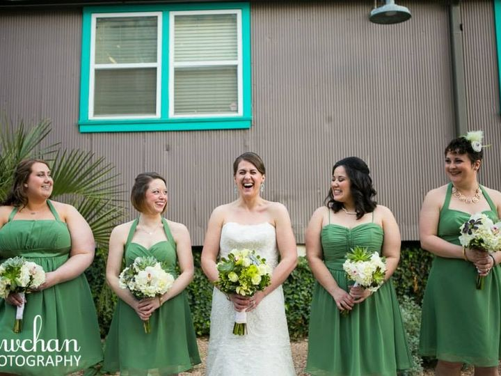 Tmx 1445636072945 14966056561106144254421236827611n Austin wedding planner