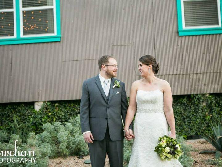Tmx 1445636081524 1513184656110777758759715436493n Austin wedding planner