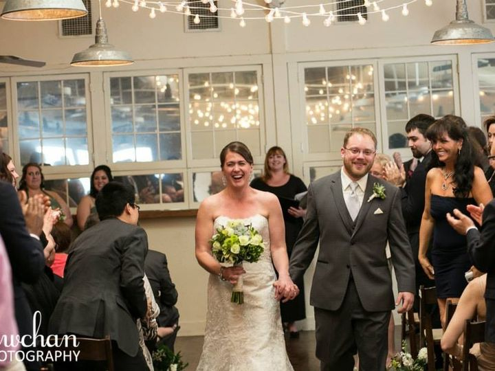 Tmx 1445636088544 17956276561113710920331920206312n Austin wedding planner