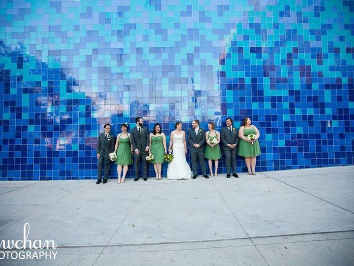 Tmx 1445636095170 101532276561112777587091800049641n Austin wedding planner