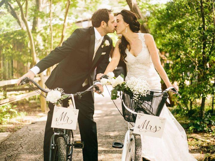 Tmx 1445636103482 112654848373500396348311569101038030244038o Austin wedding planner