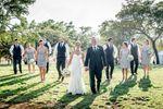 Sanregret Weddings & Events image