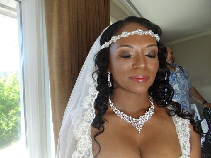 Tmx 1532754453 7958d2e9a0ebcac4 1532754450 70d0e73c1081acba 1532754443227 6 DSC04545 El Dorado Hills, CA wedding beauty