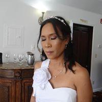 Tmx 36818919 2577864245771287 100278015958712320 N 51 977651 El Dorado Hills, CA wedding beauty