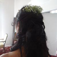 Tmx 36819807 2577864295771282 8104534357621866496 N 51 977651 El Dorado Hills, CA wedding beauty