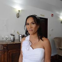 Tmx 36850911 2577864272437951 274863020587352064 N 51 977651 El Dorado Hills, CA wedding beauty
