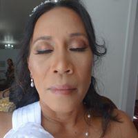 Tmx 36933718 2577864232437955 1904870132384006144 N 51 977651 El Dorado Hills, CA wedding beauty