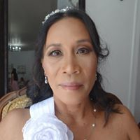 Tmx 36951008 2577864235771288 1359910216417673216 N 51 977651 El Dorado Hills, CA wedding beauty