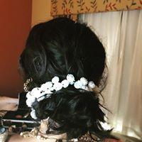 Tmx 38716713 2616438401913871 5244207875038904320 N 51 977651 El Dorado Hills, CA wedding beauty