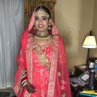 Tmx 38727326 2616437228580655 7632529967326167040 N 51 977651 El Dorado Hills, CA wedding beauty